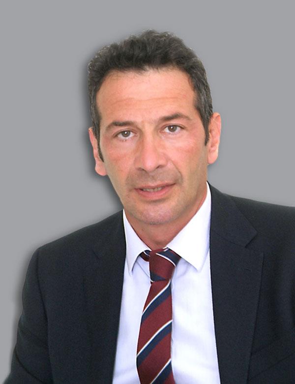 Dr. Αργύριος Γιαννόπουλος